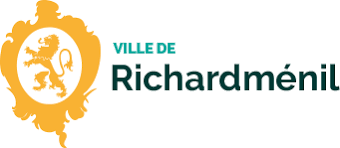 Richardménil